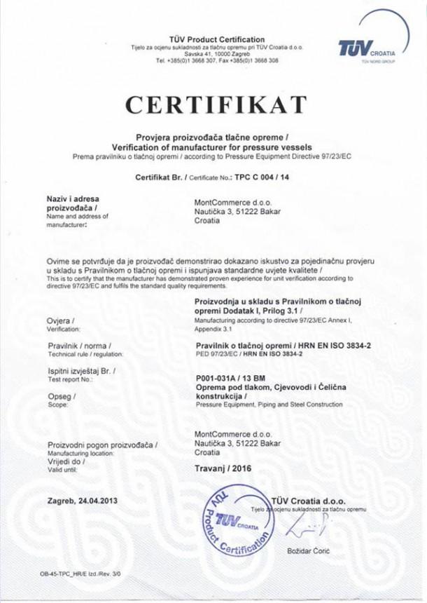 certifikat4
